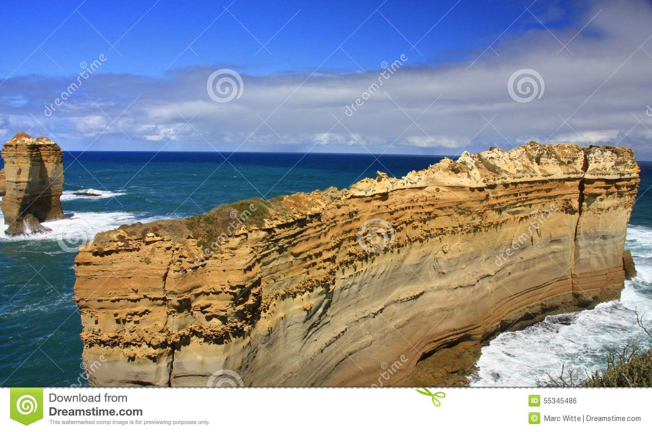 Port Campbell National Park clipart #4, Download drawings