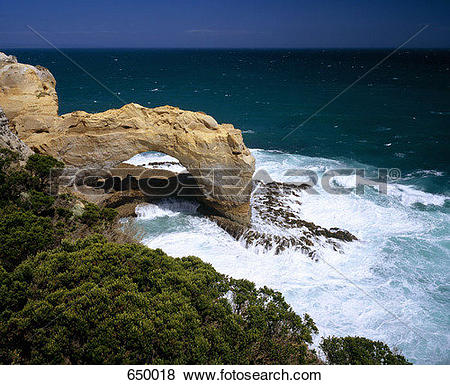 Port Campbell National Park clipart #19, Download drawings
