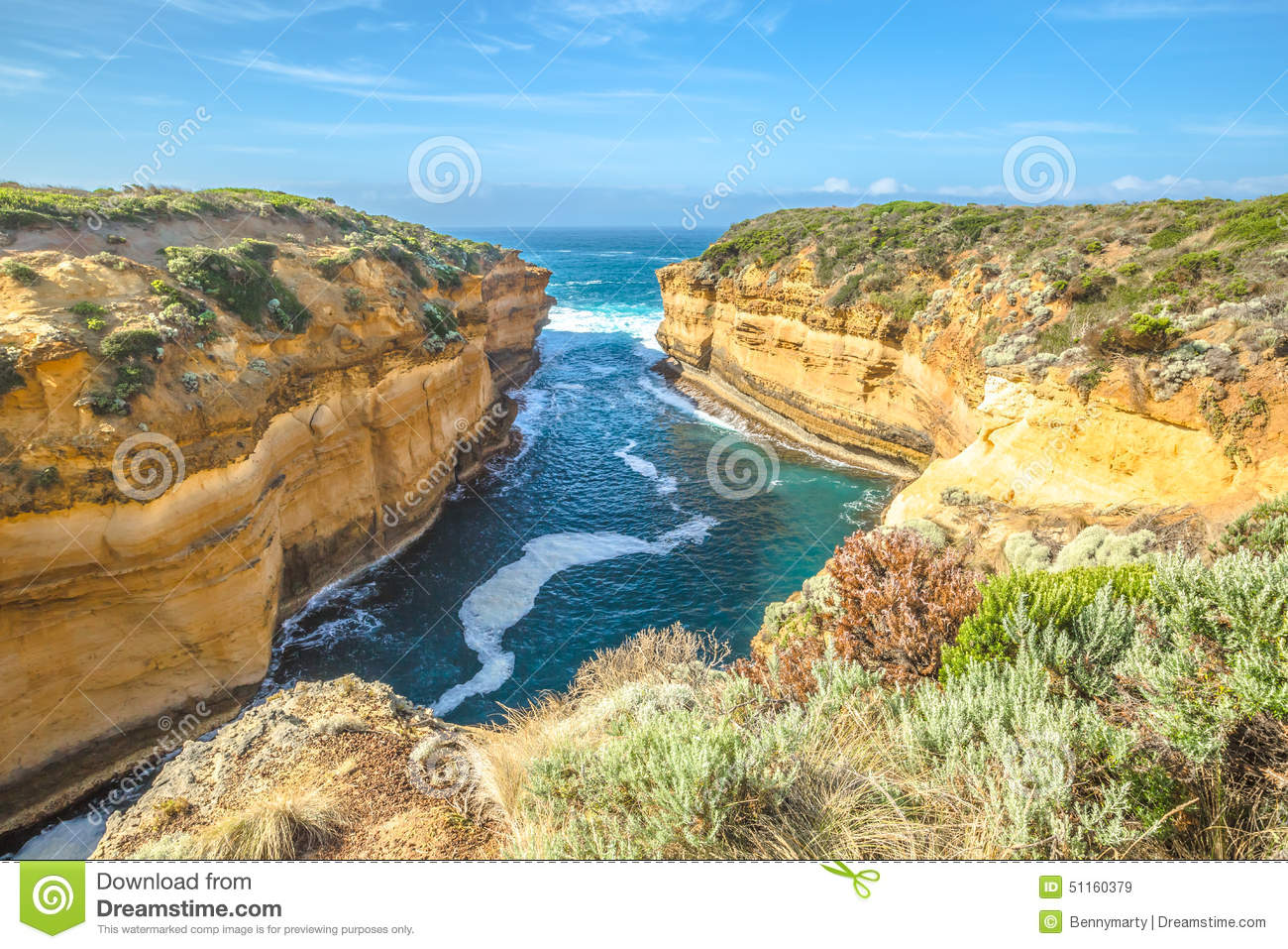 Port Campbell National Park clipart #15, Download drawings