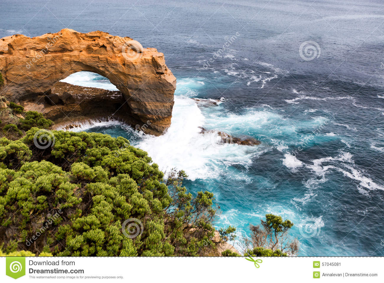 Port Campbell National Park clipart #13, Download drawings