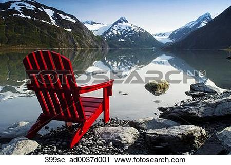 Portage Lake clipart #7, Download drawings