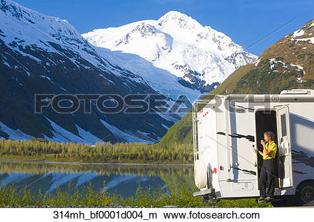Portage Lake clipart #15, Download drawings