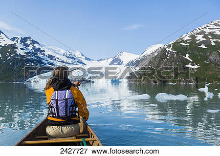 Portage Lake clipart #18, Download drawings
