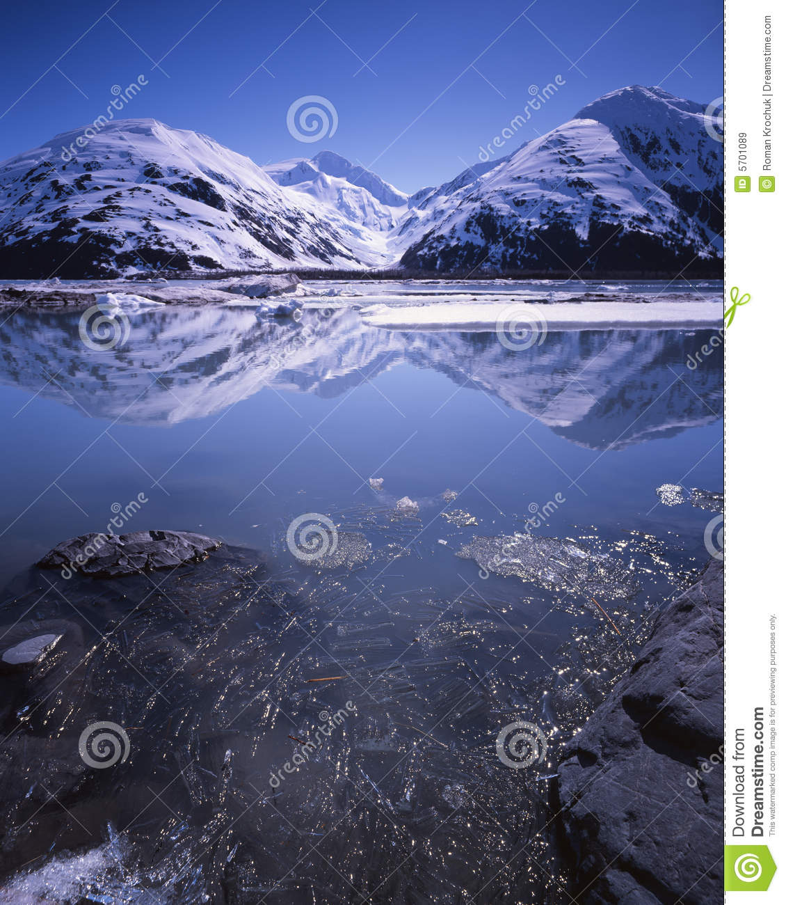 Portage Lake clipart #14, Download drawings