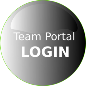 Portal clipart #7, Download drawings