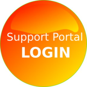 Portal clipart #13, Download drawings