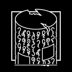 Portal svg #3, Download drawings