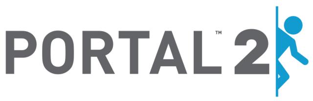 Portal svg #19, Download drawings