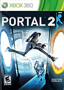 Portal (Video Game) clipart #16, Download drawings