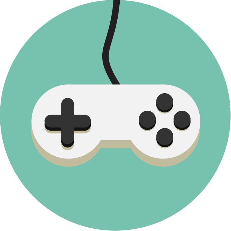 Video Game svg #4, Download drawings