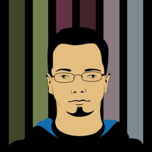 Portrait clipart #15, Download drawings