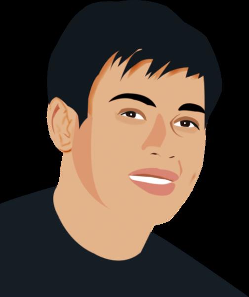 Portrait clipart #7, Download drawings