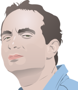 Portrait clipart #16, Download drawings