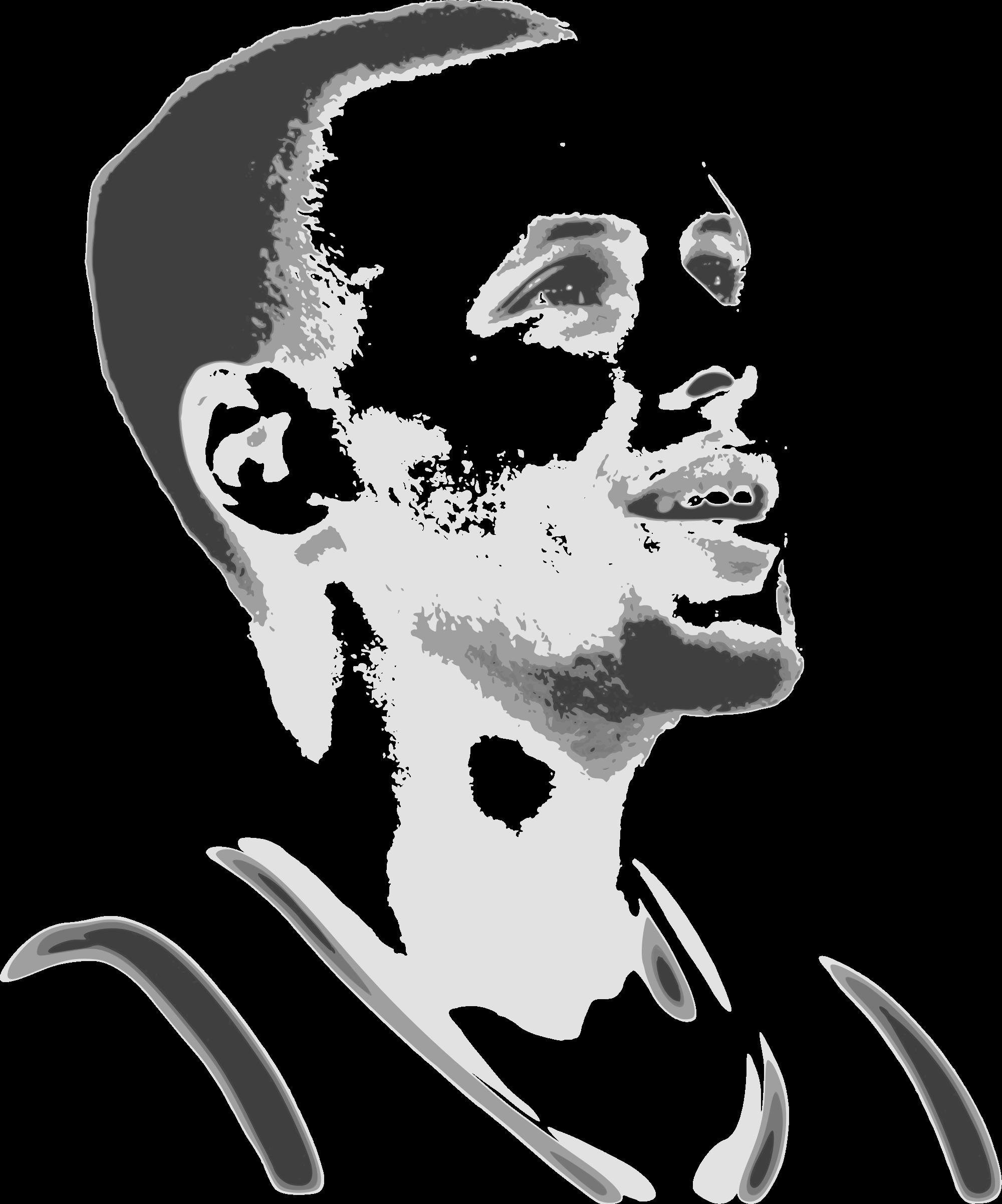 Portrait svg #8, Download drawings