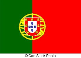 Portugal clipart #20, Download drawings