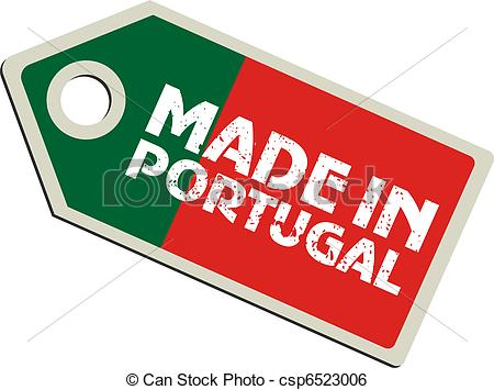 Portugal clipart #12, Download drawings