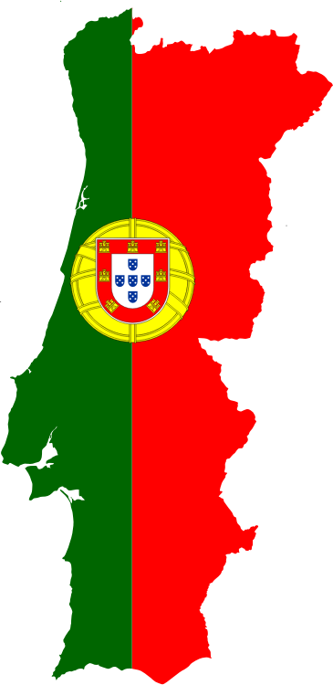 Portugal clipart #9, Download drawings