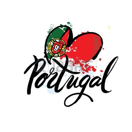 Portugal clipart #7, Download drawings