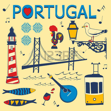 Portugal clipart #6, Download drawings