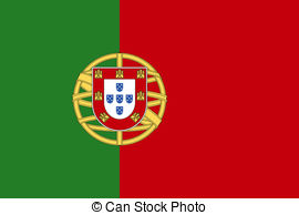 Portugal clipart #4, Download drawings