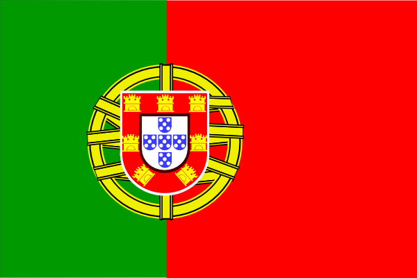 Portugal clipart #19, Download drawings
