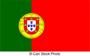 Portugal clipart #18, Download drawings