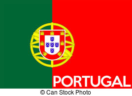 Portugal clipart #16, Download drawings