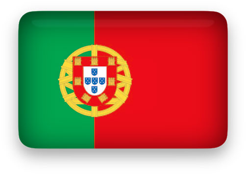 Portugal clipart #17, Download drawings