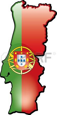 Portugal clipart #14, Download drawings