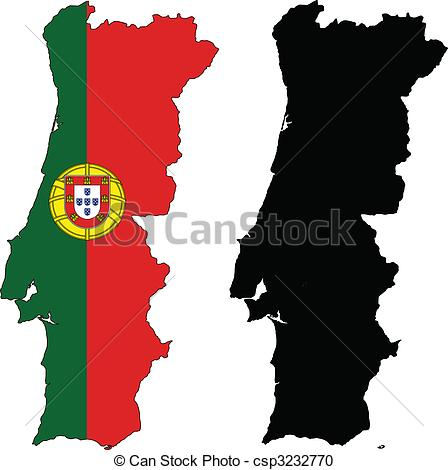 Portugal clipart #15, Download drawings