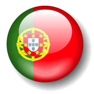 Portugal clipart #2, Download drawings