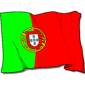 Portugal clipart #11, Download drawings