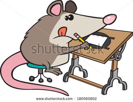 Possum svg #11, Download drawings