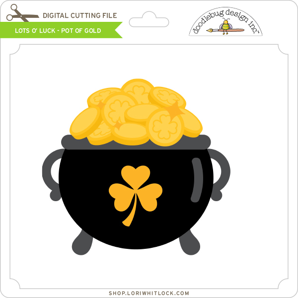 pot of gold svg #186, Download drawings