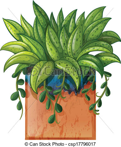 Pot Plant clipart #11, Download drawings
