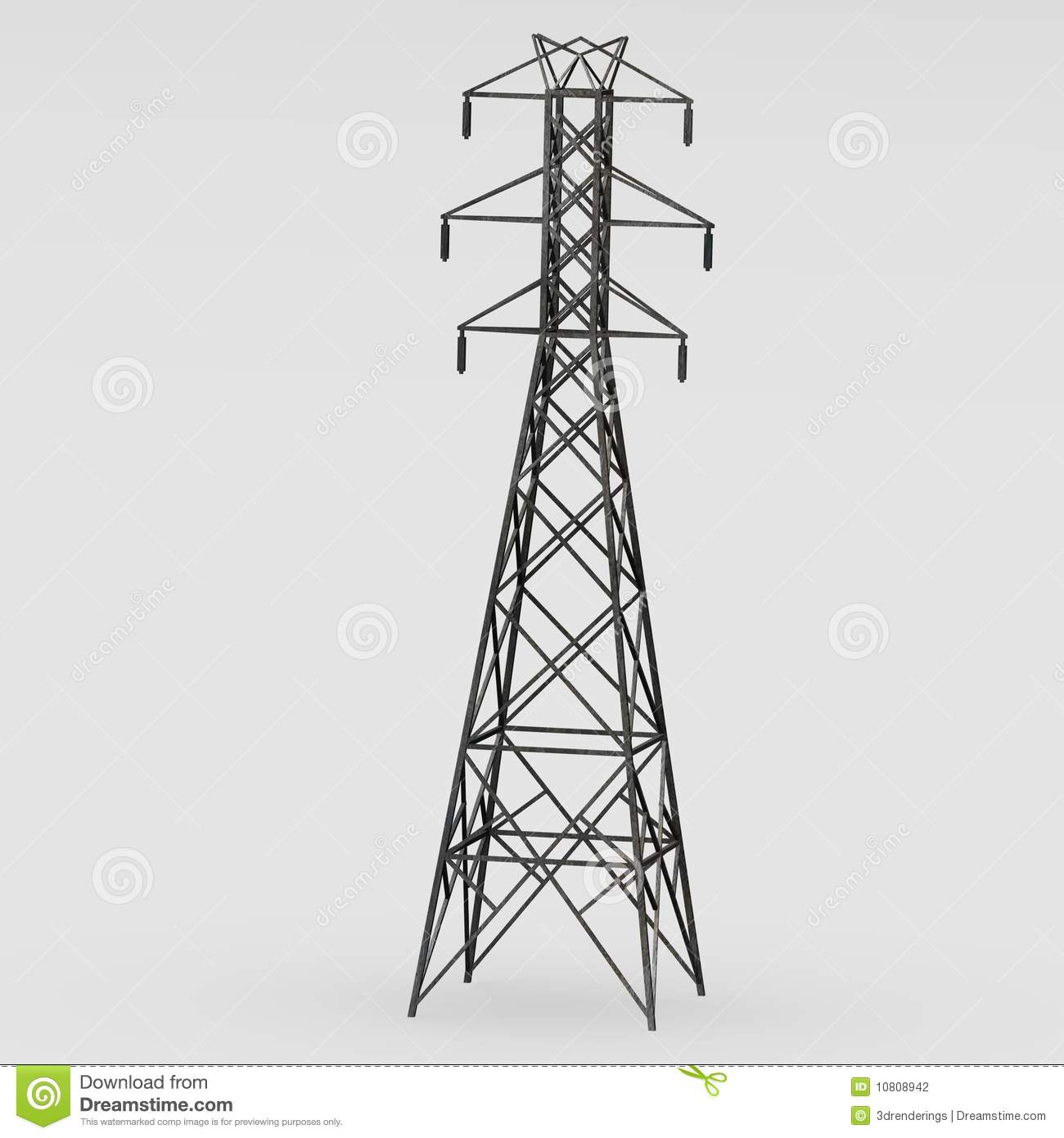 Power Line clipart #9, Download drawings