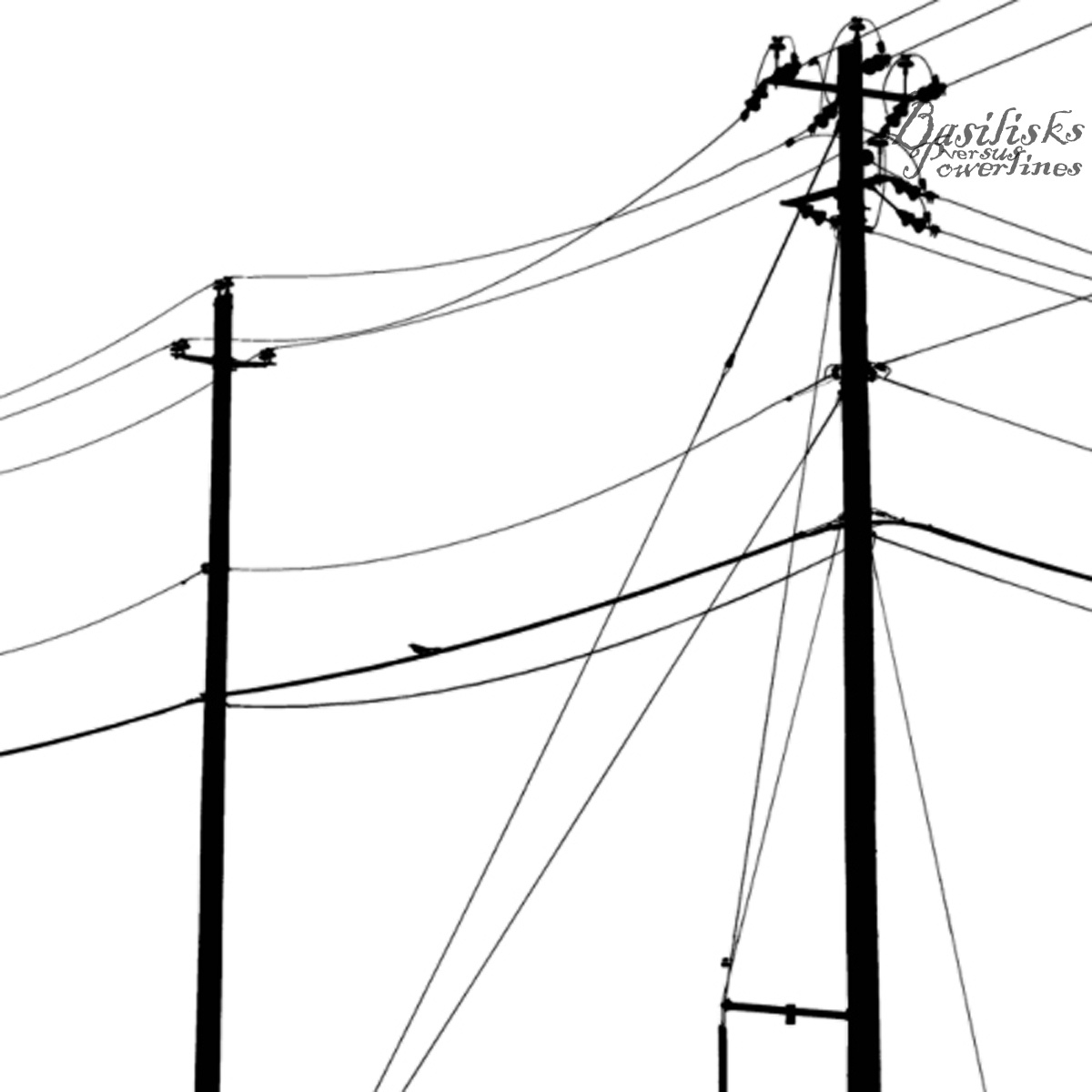 Power Line svg #17, Download drawings