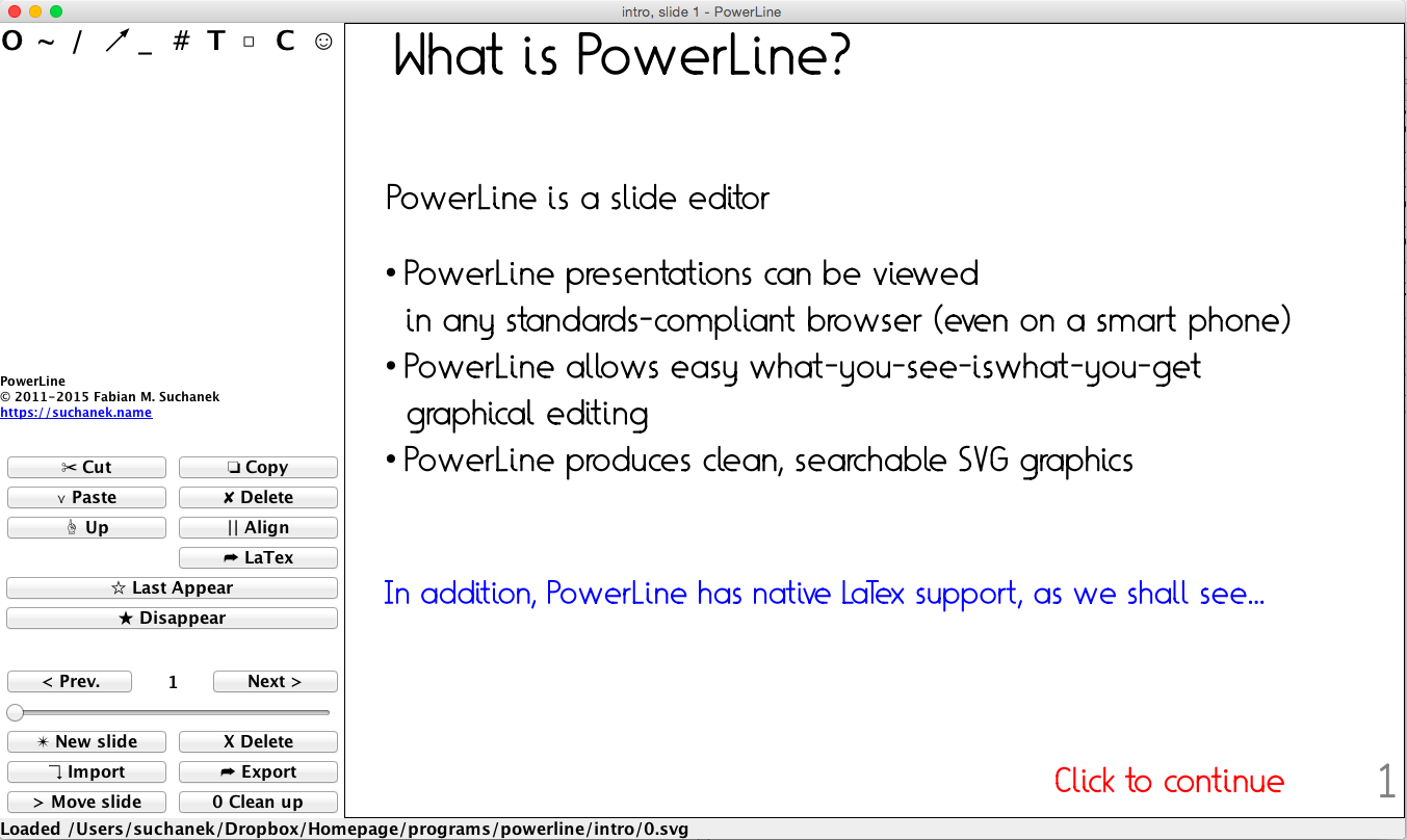 Power Line svg #12, Download drawings