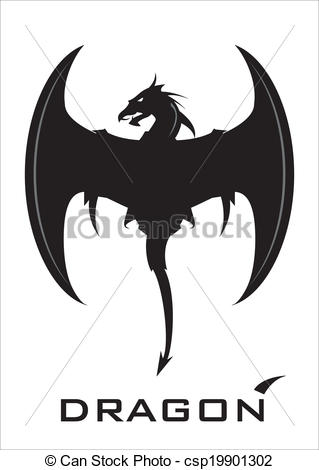 Power Of The Dragon clipart #15, Download drawings
