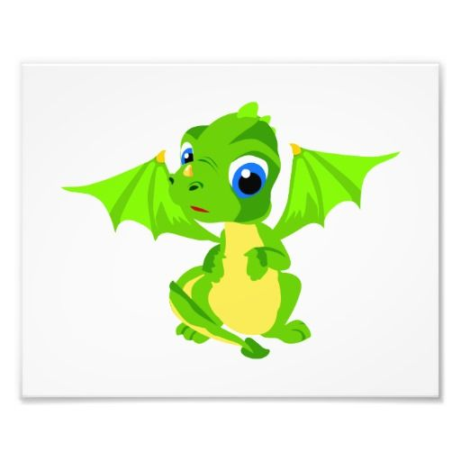 Power Of The Dragon clipart #12, Download drawings