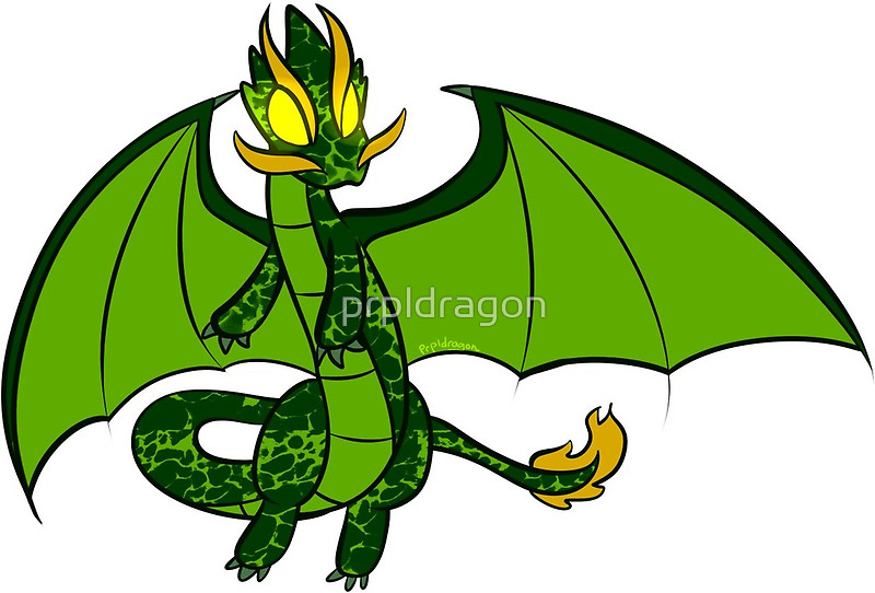 Power Of The Dragon clipart #9, Download drawings