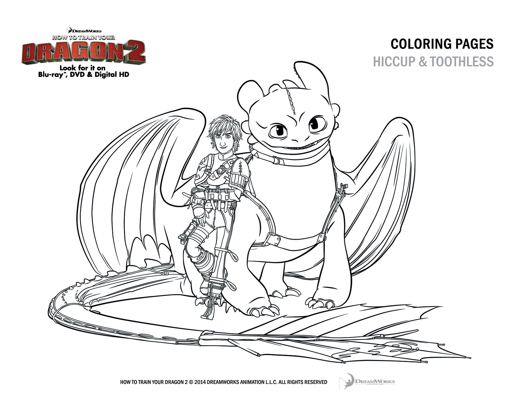 Power Of The Dragon coloring #9, Download drawings