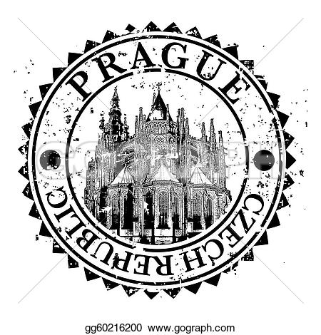 Prague clipart #14, Download drawings