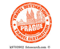 Prague clipart #10, Download drawings
