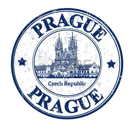 Prague clipart #7, Download drawings