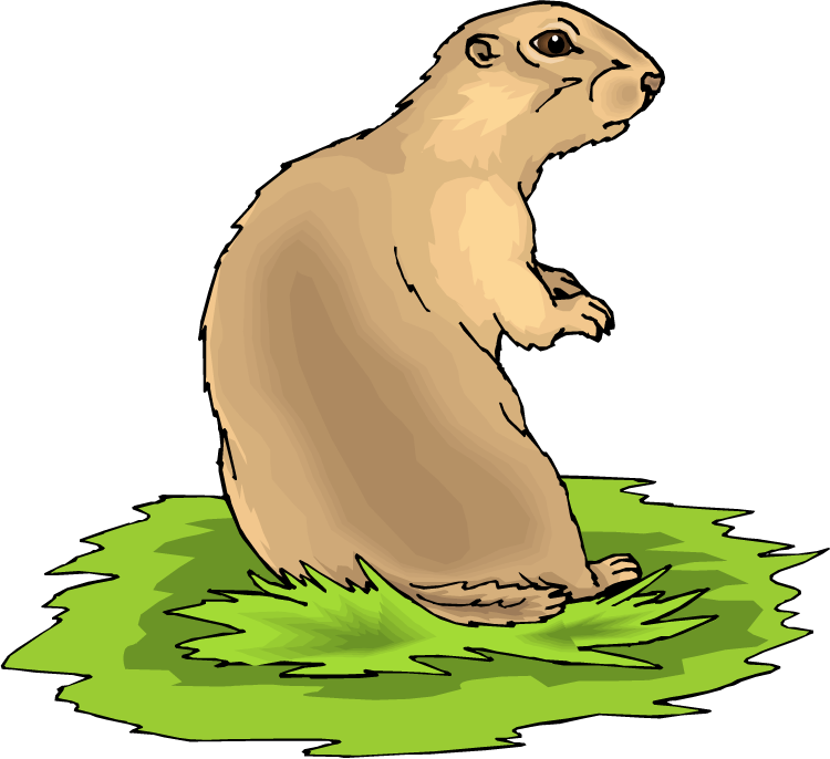 Prarie Dogs clipart #17, Download drawings