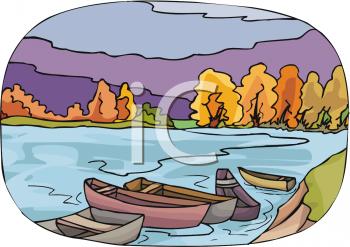Pray Lake clipart #10, Download drawings