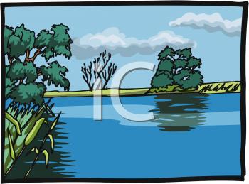 Pray Lake clipart #9, Download drawings