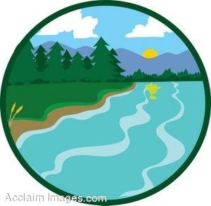 Pray Lake clipart #7, Download drawings