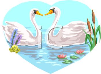 Pray Lake clipart #17, Download drawings